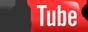 Besuche unseren YouTube-Channel!
