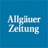 allgaeuer-zeitung