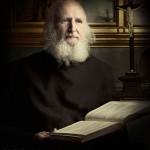 Pater Anselm Gruen