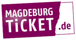 logo-magdeburg-ticket