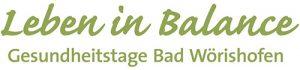 logo_gesundheitstage_bad-woerishofen