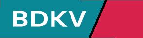 Mitglied im Bundesverband der Konzert- und Veranstaltungswirtschaft (BDKV)